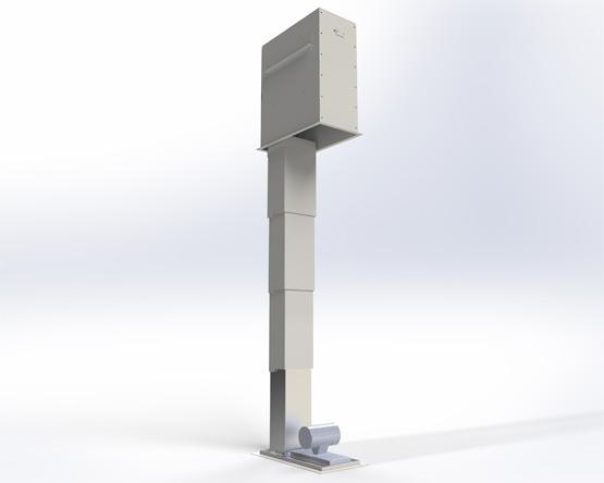 Camera Lift