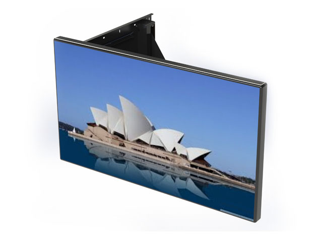 Freedom Motorised TV Wall Mount