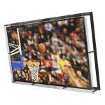sport centre TV screen protector